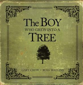 cover_treeboy_med