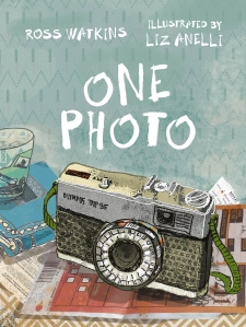 One_Photo_cover