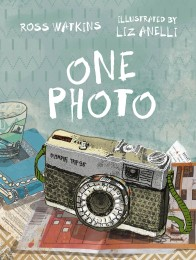 One_Photo_cover_sml