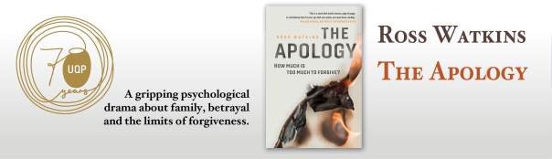 Ross Watkins_The Apology_sig