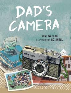 Dad's_Camera_cover